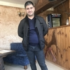 Эдик, 33, г.Сочи