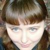 Манюня, 34, г.Армянск