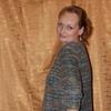Светлана, 35, г.Углич