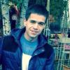 Александр, 20, г.Колпашево