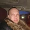 денис, 38, г.Подольск
