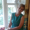 Elena, 51, Bogorodsk