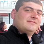 Suren Grigoryan 26 Геленджик