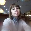магарита, 48, г.Екатеринбург