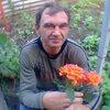 Петр Кумпан, 48, г.Александрия