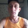 john mordue, 33, г.Лондон