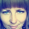 Наталия, 31, Лисичанськ