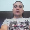 vasil, 34, г.Нефтекамск