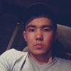 Ыктыяр, 20, г.Бишкек