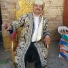 мамуржон, 46, г.Навои