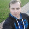 Slavik, 27, г.Житомир