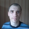 саша, 35, г.Тула
