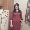Наталья, 42, г.Москва