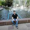 Илья, 20, г.Воронеж