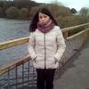 Екатерина, 39, г.Воронеж