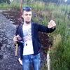 Евгений, 27, г.Katowice-Dab