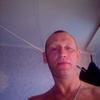 Дима, 41, г.Сызрань