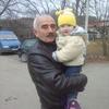 Vazha, 57, г.Тбилиси