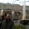 Евгений, 46, г.Нижний Тагил