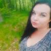 Алёна, 25, г.Житомир