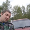 Димасик, 26, г.Магнитогорск
