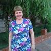 Галина, 51, г.Ташкент