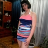 Валерия, 25, г.Миллерово