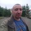 Виталий, 29, г.Уссурийск