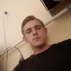 Геннадий, 21, г.Смоленск