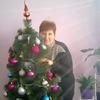 Ира, 45, г.Переяслав-Хмельницкий