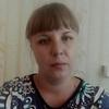 Юлия, 31, г.Биробиджан