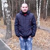 Андрей, 38, г.Полушкино