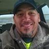 Mike, 40, г.Лаббок