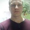 Владислав, 41, г.Николаев