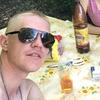 Димка, 22, г.Тамбов