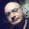 ДЕНИС, 46, г.Великий Новгород (Новгород)