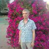 вадим, 54, г.Пермь