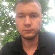 Влад 30 Луганск