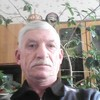 Николай, 55, г.Пружаны