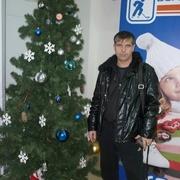 Виталий. 46 лет (Весы) Волжский (Волгоградская обл.)