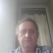 Igor K 54 Бонн