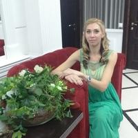 Елена, 36 лет, Скорпион, Москва