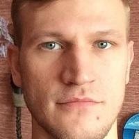 сергей, 31 год, Рыбы, Львов