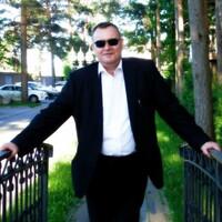 VIKTORIUM, 55 лет, Овен, Москва
