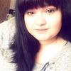 Инна, 31, г.Кемерово