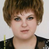 Оксана, 34 года, Лев, Новосибирск