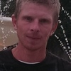 Виталик, 37, г.Евпатория
