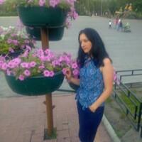 Юлия, 41 год, Козерог, Томск