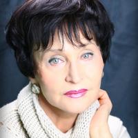 Татьяна Кузнецова, 63 года, Близнецы, Сочи