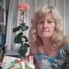 Оля, 46, г.Витебск